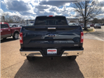 2018 F-150 SuperCrew Cab 4x4, Pickup #NC24713 - photo 7