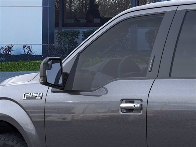 2020 Ford F-150 SuperCrew Cab 4x4, Pickup #NC30156 - photo 20