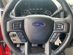 2015 Ford F-150 Super Cab 4x4, Pickup #NC30374A - photo 14