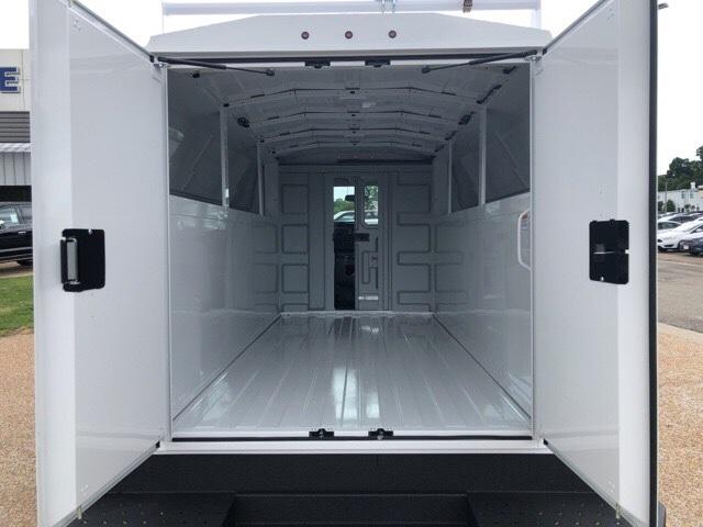 2019 E-350 4x2,  Knapheide KUV Service Utility Van #NC33626 - photo 11