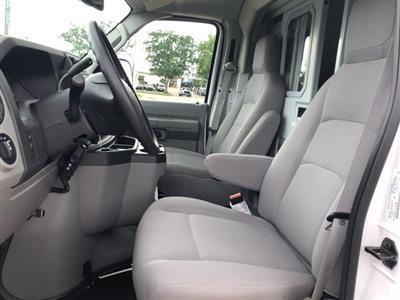 2019 E-350 4x2,  Knapheide KUV Service Utility Van #NC33626 - photo 15