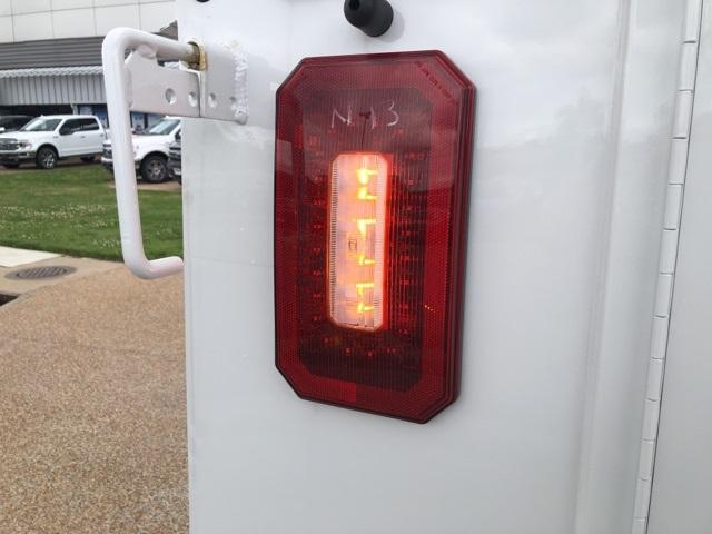 2019 E-350 4x2,  Knapheide KUV Service Utility Van #NC33627 - photo 17