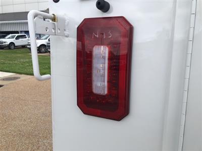 2019 E-350 4x2,  Knapheide KUV Service Utility Van #NC33627 - photo 18