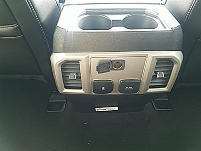 2021 Ford F-250 Crew Cab 4x4, Pickup #NC35177 - photo 20