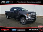 2021 Ford F-250 Crew Cab 4x4, Pickup #NC35177 - photo 1