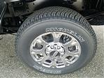 2021 Ford F-250 Crew Cab 4x4, Pickup #NC35177 - photo 10