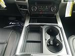 2021 Ford F-250 Crew Cab 4x4, Pickup #NC35177 - photo 25