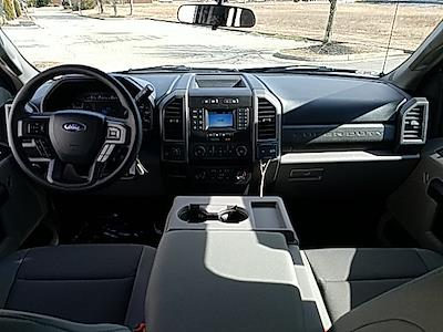 2021 Ford F-250 Crew Cab 4x4, Pickup #NC35180 - photo 18