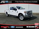 2021 Ford F-250 Crew Cab 4x4, Pickup #NC35180 - photo 1
