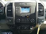 2021 Ford F-250 Crew Cab 4x4, Pickup #NC35180 - photo 19
