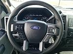 2021 Ford F-250 Crew Cab 4x4, Pickup #NC35180 - photo 21