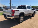 2018 F-250 Crew Cab 4x4,  Pickup #NC37158 - photo 1