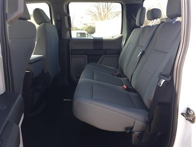 2020 F-250 Crew Cab 4x4, Pickup #NC38108 - photo 11