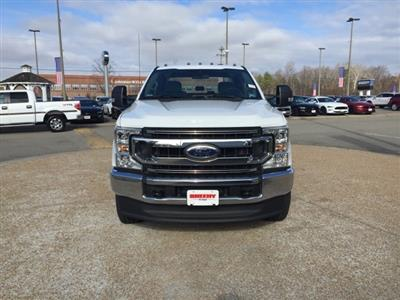 2020 F-250 Crew Cab 4x4, Pickup #NC38108 - photo 3