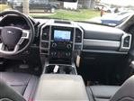 2020 F-250 Crew Cab 4x4, Pickup #NC38109 - photo 12