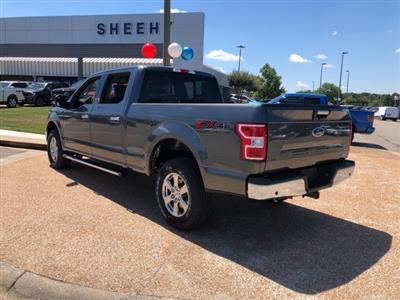 2019 F-150 SuperCrew Cab 4x4,  Pickup #NC41878 - photo 6
