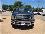 2019 F-150 SuperCrew Cab 4x4,  Pickup #NC41878 - photo 3