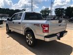 2019 F-150 SuperCrew Cab 4x4,  Pickup #NC42064 - photo 6