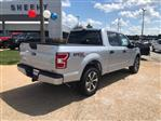 2019 F-150 SuperCrew Cab 4x4,  Pickup #NC42064 - photo 2