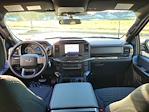 2021 F-150 SuperCrew Cab 4x4,  Pickup #NC42459 - photo 17