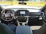 2021 F-150 SuperCrew Cab 4x4,  Pickup #NC42461 - photo 18