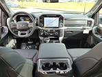 2021 F-150 SuperCrew Cab 4x4,  Pickup #NC42464 - photo 18