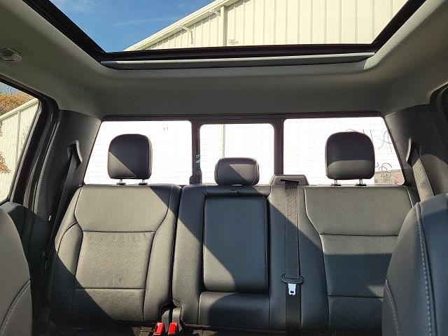 2021 F-150 SuperCrew Cab 4x4,  Pickup #NC42465 - photo 17