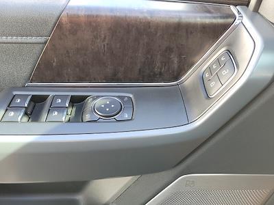 2021 F-150 SuperCrew Cab 4x4,  Pickup #NC42465 - photo 13