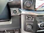 2021 F-150 SuperCrew Cab 4x4,  Pickup #NC42465 - photo 11