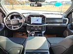 2021 F-150 SuperCrew Cab 4x4,  Pickup #NC42465 - photo 19