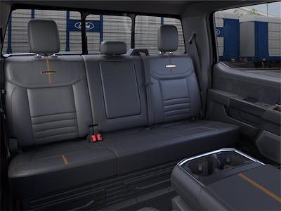 2021 F-150 SuperCrew Cab 4x4,  Pickup #NC42466 - photo 11
