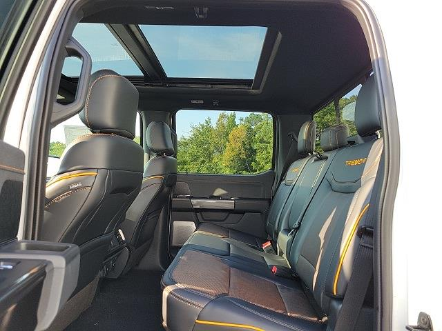 2021 F-150 SuperCrew Cab 4x4,  Pickup #NC42467 - photo 18