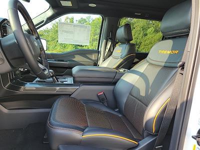 2021 F-150 SuperCrew Cab 4x4,  Pickup #NC42467 - photo 15