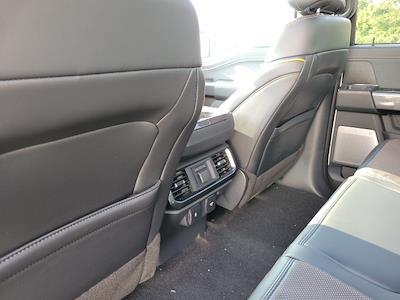 2021 F-150 SuperCrew Cab 4x4,  Pickup #NC42467 - photo 19