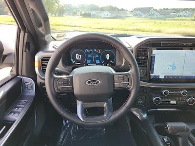 2021 F-150 SuperCrew Cab 4x4,  Pickup #NC42467 - photo 25