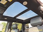 2021 F-150 SuperCrew Cab 4x4,  Pickup #NC42467 - photo 17