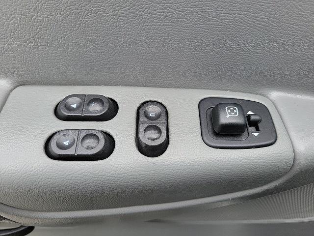 2008 E-350 4x2,  Passenger Wagon #NC42588A - photo 13