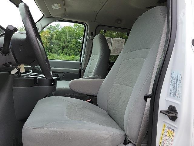 2008 E-350 4x2,  Passenger Wagon #NC42588A - photo 14