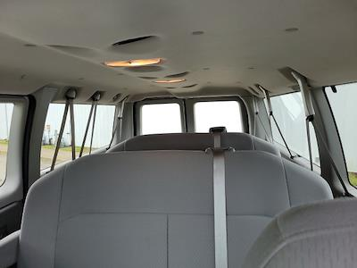 2008 E-350 4x2,  Passenger Wagon #NC42588A - photo 15