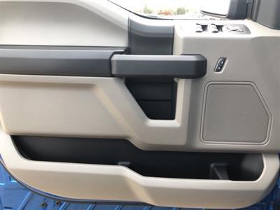 2019 F-150 SuperCrew Cab 4x4, Pickup #NC42601V - photo 15