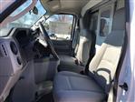 2019 E-350 4x2, Knapheide KUV Service Utility Van #NC42685 - photo 12