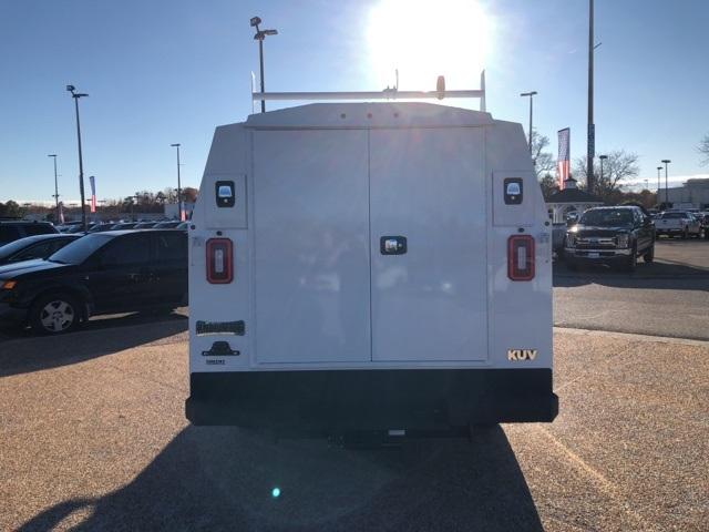 2019 E-350 4x2, Knapheide KUV Service Utility Van #NC42702 - photo 7