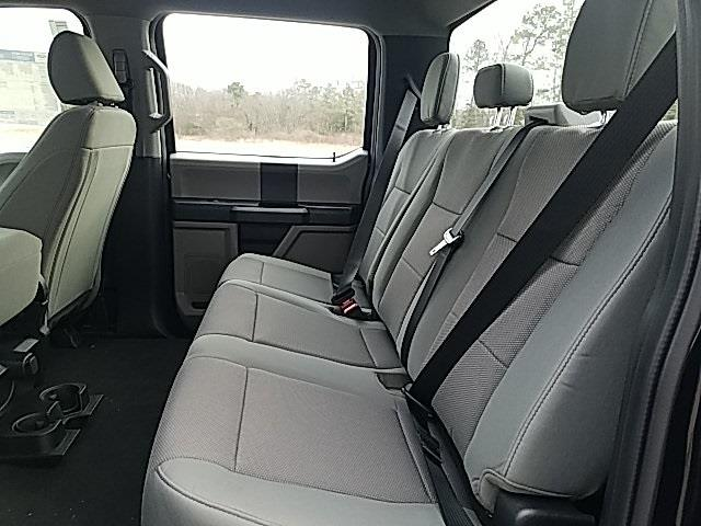 2021 Ford F-250 Crew Cab 4x4, Pickup #NC46513 - photo 15