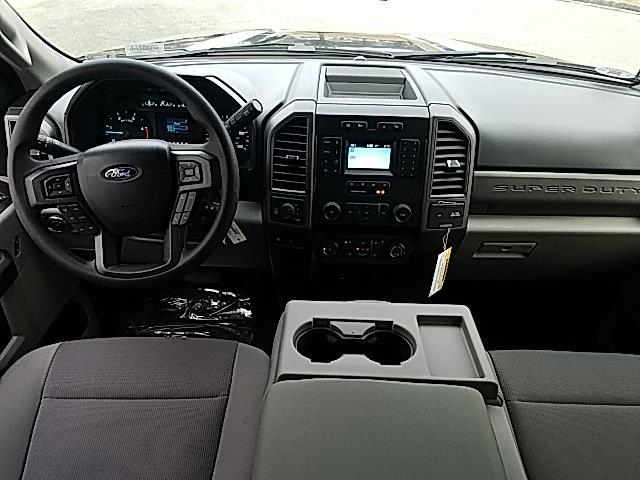 2021 Ford F-250 Crew Cab 4x4, Pickup #NC46513 - photo 18