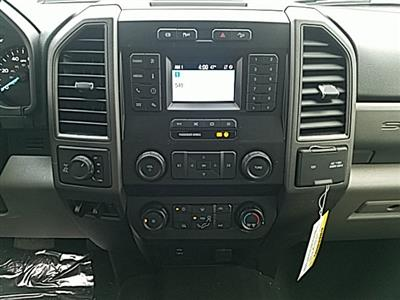 2021 Ford F-250 Crew Cab 4x4, Pickup #NC46513 - photo 19