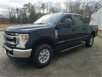 2021 Ford F-250 Crew Cab 4x4, Pickup #NC46513 - photo 4