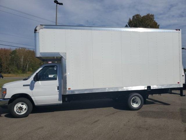 2019 E-450 4x2,  Dejana Cutaway Van #NC47404 - photo 1