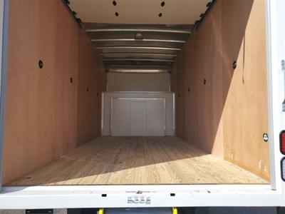 2019 E-450 4x2, Dejana DuraCube Cutaway Van #NC47404 - photo 8