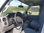2019 E-450 4x2, Dejana DuraCube Cutaway Van #NC47404 - photo 9