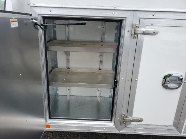 2019 E-450 4x2, Dejana DuraCube Max Service Utility Van #NC52339 - photo 13